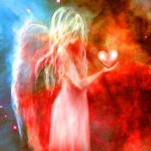 angel-blessing