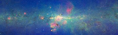 galactic_banner